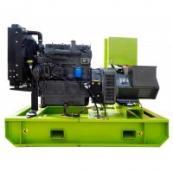 Подбор дизель-генератора по мощности
