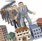 Прогноз цен на рынке недвижимости в 2017 году