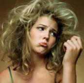 Нелегкий выбор шампуня для волос