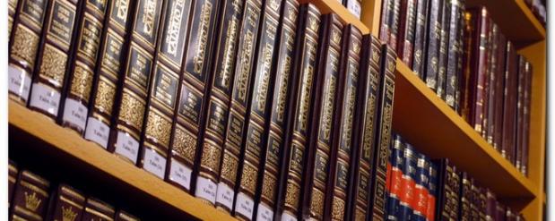 Концепцию библиотечной системы разработают в Самаре
