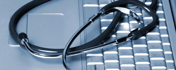 В Самаре обсудили инвестиционную привлекательной в IT-медицины