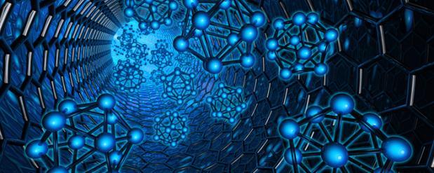Для нанотехнологий в самарском бюджете хотят выделить 500 млн рублей