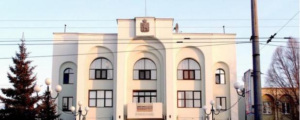 В 2015 году в Самарской области ликвидируют некоторые муниципальные учреждения