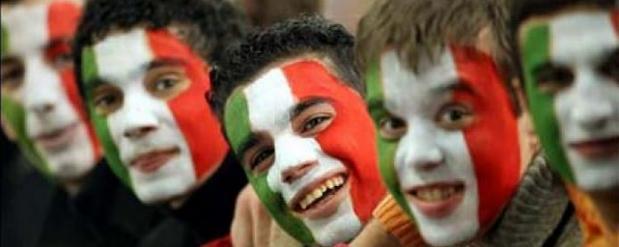 Во всех школах Тольятти предложили ввести итальянский язык