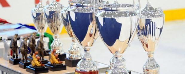 «Кубок Владислава Третьяка» пройдет в Самаре с 13 по 18 апреля
