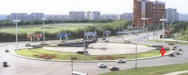 С ограничением движения по Московскому шоссе в Самаре решили повременить