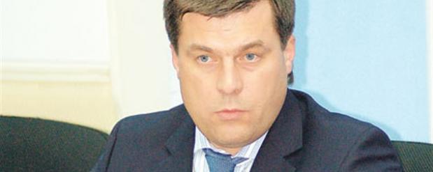 В Самаре уволили руководство Департамента потребительского рынка