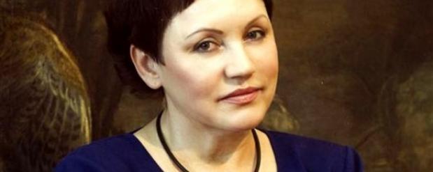 Министр культуры Самарского региона подала в отставку