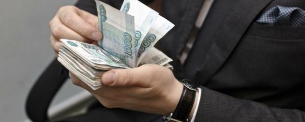 В Самарской области урезали зарплаты чиновникам