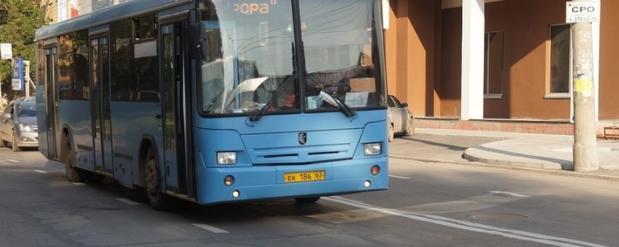 С 1 июня увеличится цена проезда в транспорте в Самаре
