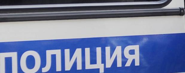 В Самаре нашли 12-летнюю школьницу, которая пропала накануне
