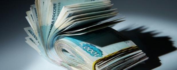 В бюджет Самары поступило более 30 миллионов рублей штрафов