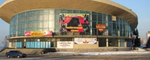 Цирк в Самаре начнут реконструировать лишь в 2017 году