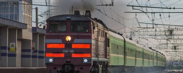Во время проведения ЧМ-2018 по футболу из Самары можно будет бесплатно поехать в другой город на поезде