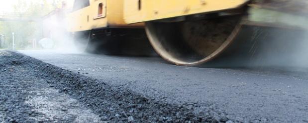 Росавтодор выделит 106 миллионов рублей на строительство развязки на трассе М-5 в Тольятти