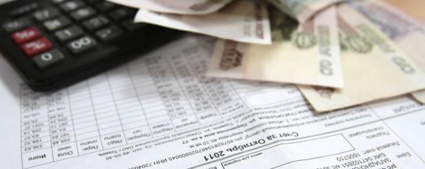 В Самарском регионе за год вернули 150 миллионов рублей долгов за ЖКХ