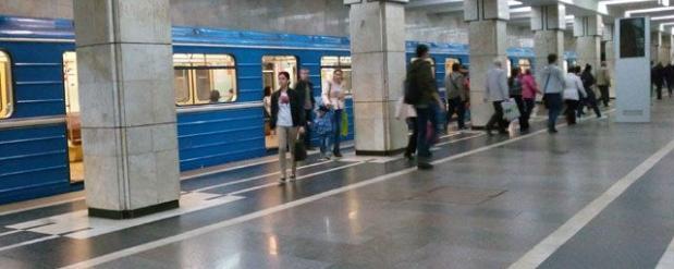 В Самаре состоялся совет главных инженеров метрополитенов стран СНГ и России