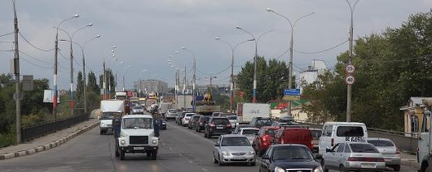 Автомобилистам в Самаре предложили делать селфи во время поездок в общественном транспорте