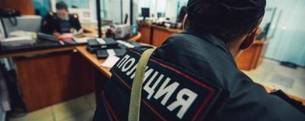В Самаре подросток, который убил во дворе мужчину, приговорен к 4 годам заключения
