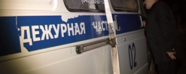 В Самаре местный житель зарезал бездомную