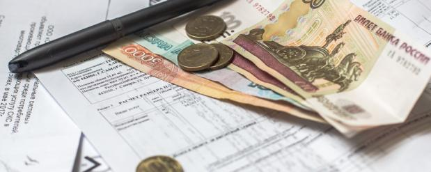 Самарский фонд капитального ремонта подает на неплательщиков в суд