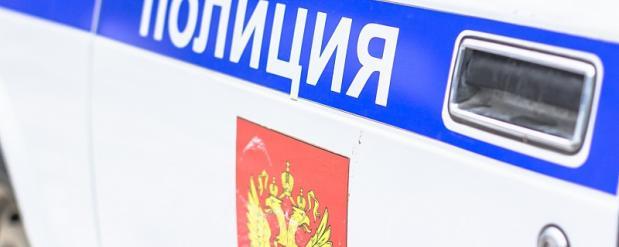 Семейная пара в Тольятти угнала брошенный автомобиль