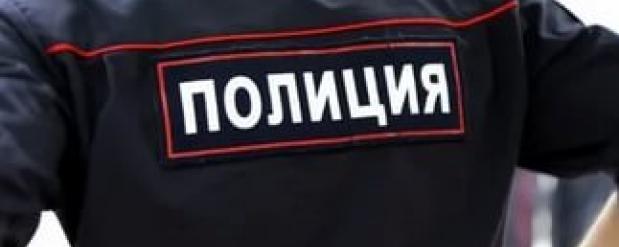 Житель Сызрани забыл с похмелья, где оставил свой автомобиль, и заявил, что его угнали