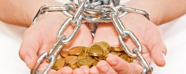 В Самаре должники заплатили 693 миллиона рублей за услуги жилищно-коммунального хозяйства