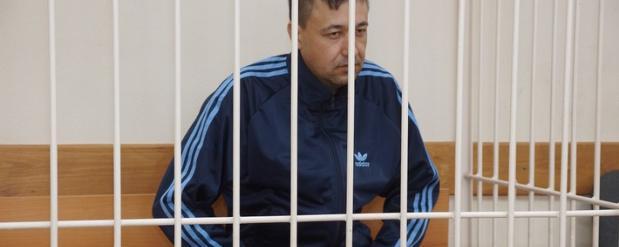 В Самаре предстанет перед судом серийный убийца пенсионерок