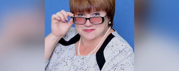 В Тольятти во время урока умерла педагог начальных классов