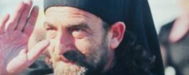 В Сызрани ищут монаха, пропавшего более двух лет назад