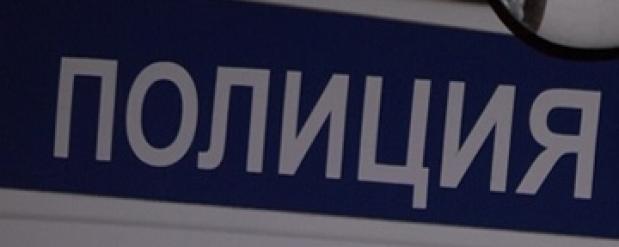 В Самаре женщина на работе украла деньги у коллеги с банковской карточки