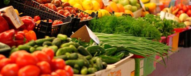 В Самаре возросла цена на колбасу и помидоры