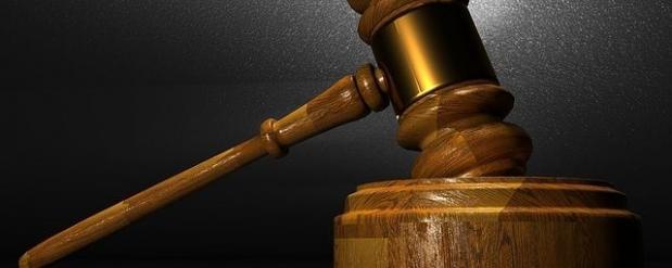 В Самаре вынесен приговор члену банды рэкетиров и похитителей людей