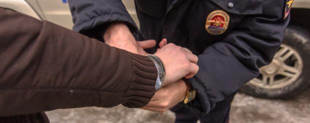 В Тольятти подросток зарезал сожителя матери и вынес его тело в подъезд