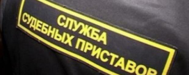 Жительница Самарской области пыталась пронести в суд складной нож
