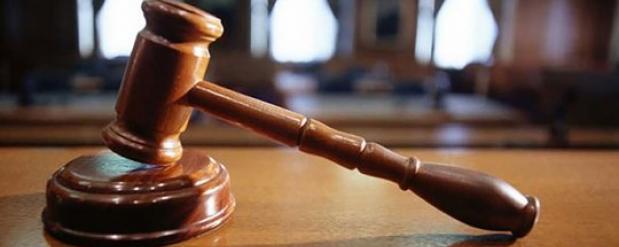 Жительница Сызрани в суде примирилась с мужчиной, который 8 месяцев тайком снимал с ее карты по 100-200 рублей