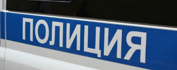 Пьяный тольяттинец украл из магазина зубило