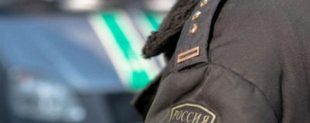 В Тольятти лихача заставили оплатить 28 штрафов