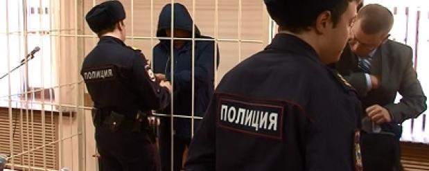 Около 80 миллионов рублей изъяли у арестованного в Самаре работника ФСБ