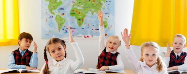 Преподаватели дерутся