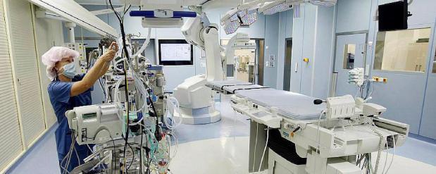 В Самаре частные клиники решили убедить отказаться от абортов