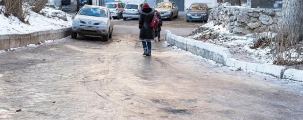 Почему в Самаре очереди на автомобили