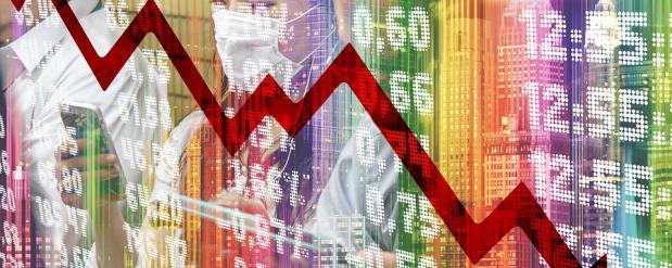 Банки и финансовый кризис в Самаре