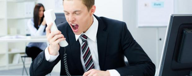 Роспотребнадзор против уступки коллекторам задолженности за услуги ЖКХ