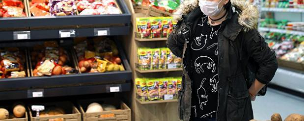 Самарские проекты компании решают проблему продовольственной безопасности