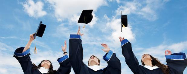 Современное образование и молодые специалисты