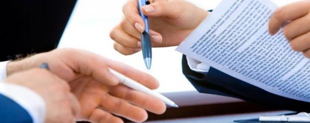 В Самаре стали сложно зарегистрировать юрлицо