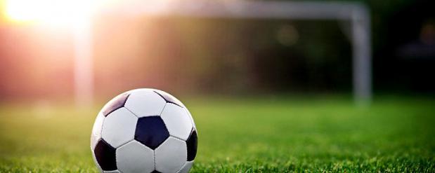 Какую информацию можно получить с прогнозов на спорт
