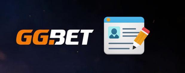 Как скачать ggbet приложение и делать ставки